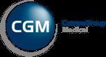 Webshop CGM PRIVATE Österreich